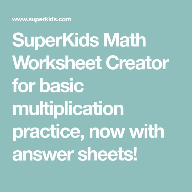 Thanksgiving Make 10 Math Worksheet Smart Kid Planet Math Worksheet Math Worksheets Worksheets