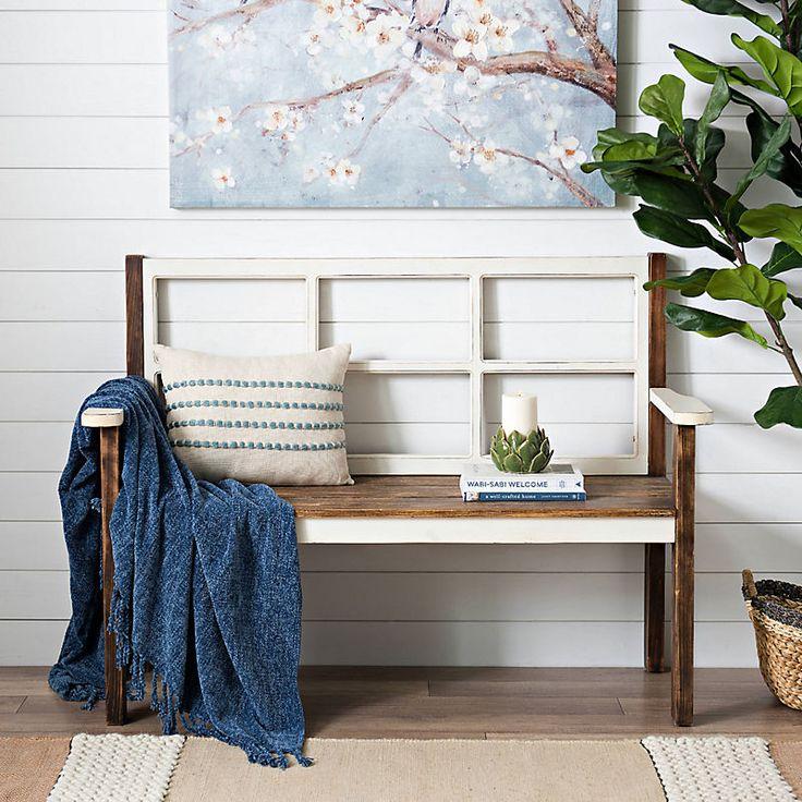 Unique Homedecor:  Home Decor , Wall Decor , Furniture, Unique Gifts