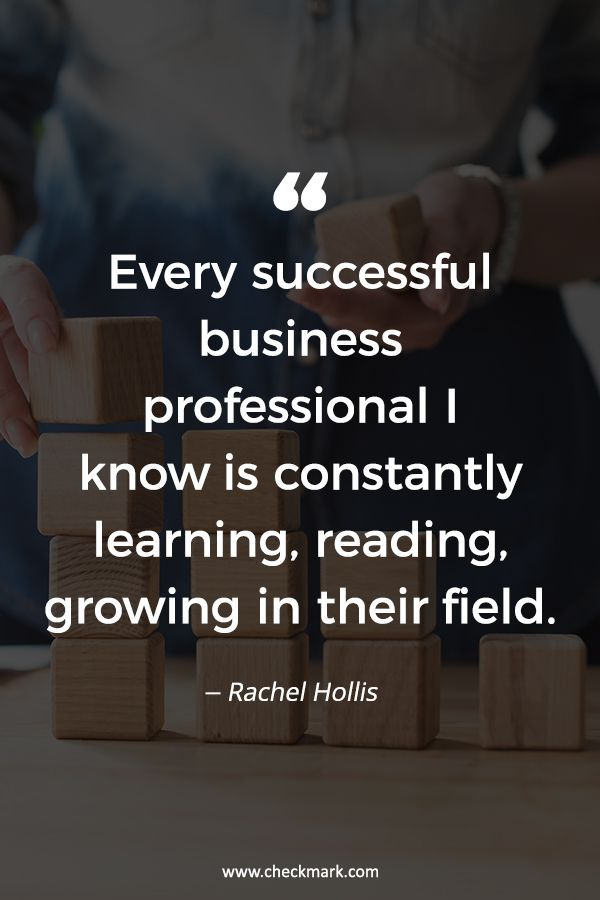 If You Take Care Of Your Money It Will Take Care Of You Business Entrepreneur Money Business Motivational Quotes Success Quotes Business Success Business