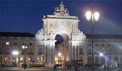 Gewinne mit 20min.ch und #Swiss 1 x 2 Tickets für einen #Flug nach #Lissabon! http://www.alle-schweizer-wettbewerbe.ch/lissabon-flug