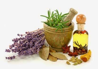 RETETE NATURISTE: Leacuri pentru bolile de ficat, contra căderii păr...