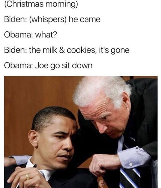 ***BEST JOE BIDEN-OBAMA FUNNY MEMES EVER* http://omgshots.com/3642-16-more-joe-biden-obama-memes-that-will-have-you-crying-laughing.html