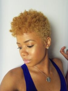 Too cute!!! natural-hair