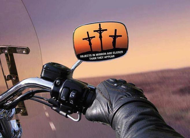 Dating christian female motorcyclists not bikers