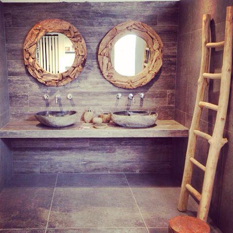 Keramische tegels maatwerk blad kommen steen benieuwd? Bezoek onze showroom in Arnhem voor inspiratie voor uw badkamer woonvloer of wanden