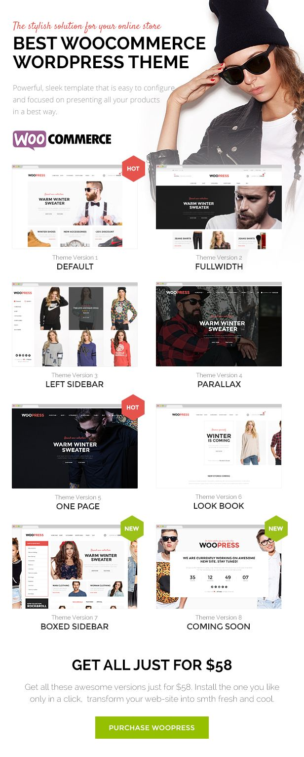 http://mythemesstore.com Free & Premium Responsive WordPress Themes. Try our free version, upgrade to pro version for more exciting features WordPress Themes....