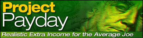 Project Payday is an online course built to teach you the correct way to earn commissions promoting assorted CPA or cost per action offers employing a highly debatable incentivize approach like the deal just proposed. The Project Payday system teaches you how to sign up and promote various CPA offers using what is called an incentivized offer.