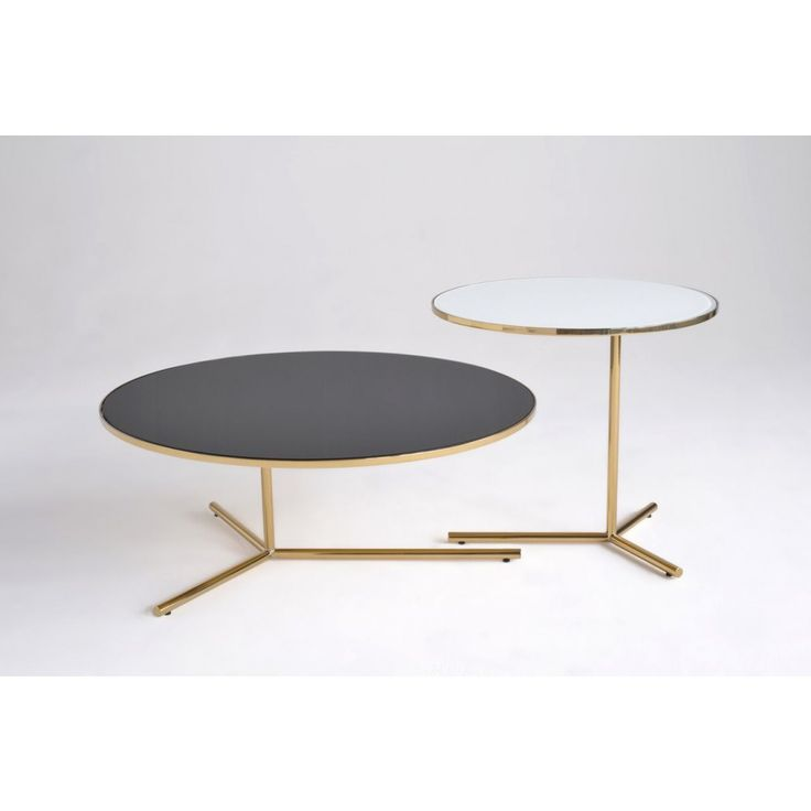 Downtown Tables by Phase Design   http://www.phasedesignonline.com/content/portfolio-item/downtown-tables-2/