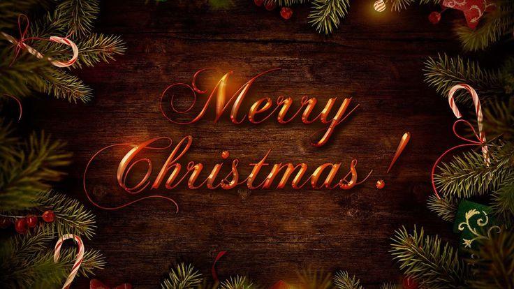 Békés ünnepet minden kedves ügyfelünknek!  http://www.a-necc.hu/
