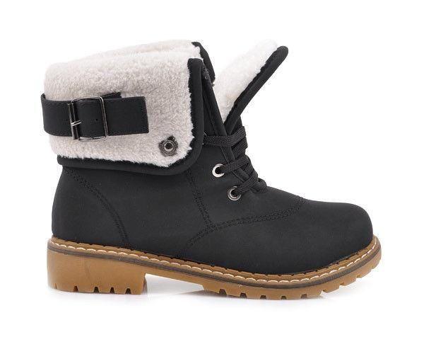 Где мжно купить зимние кроссовки