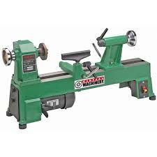wood lathes for sale - Google Search