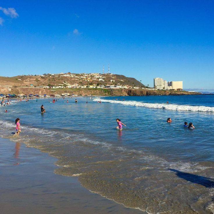 Rosarito Mexico Beach House Rentals: Top 25+ Best Rosarito Beach Ideas On Pinterest