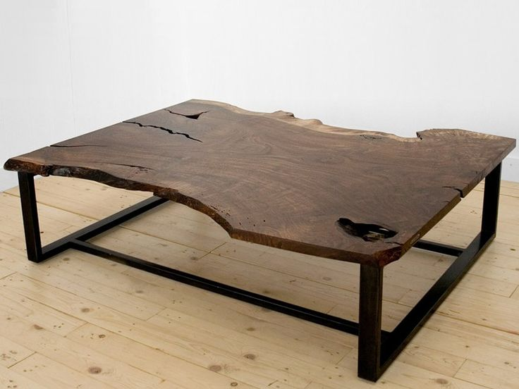 120 best Tables images on Pinterest Dining table Furniture and