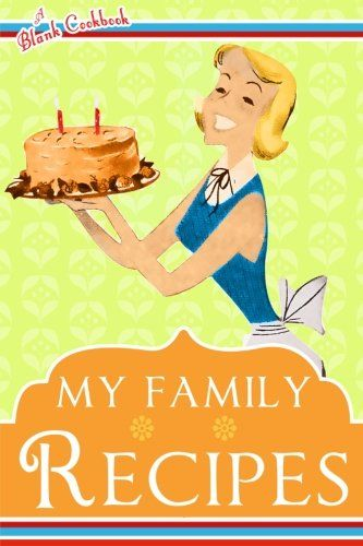 How to make a family recipe book - the easy way. One of the best family projects is to create a family cookbook. These cookbooks will be treasured.