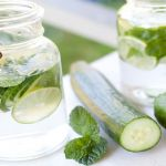 Powerful Drink – Clean Your Whole Organism