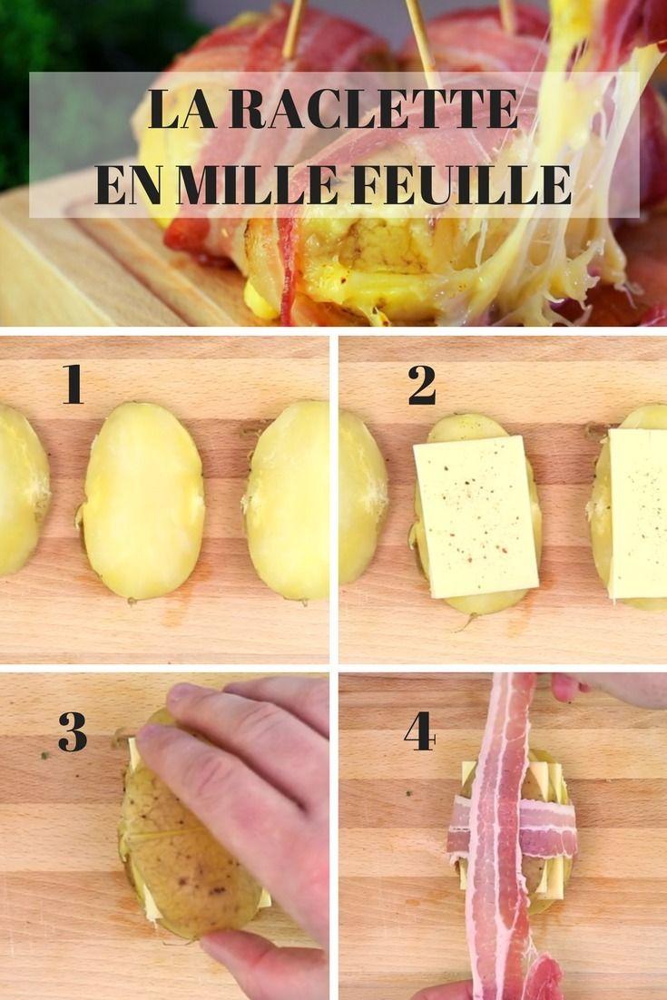17 best ideas about raclette originale on pinterest fondue et raclette guerilla marketing and. Black Bedroom Furniture Sets. Home Design Ideas