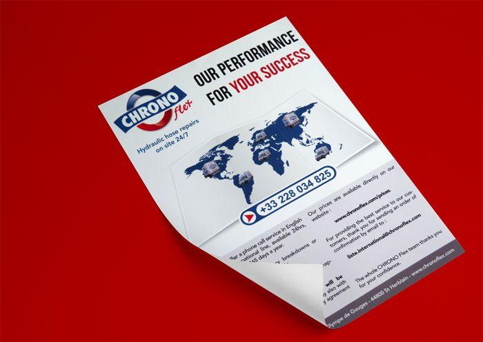 flyer-chronoflex-internationnal