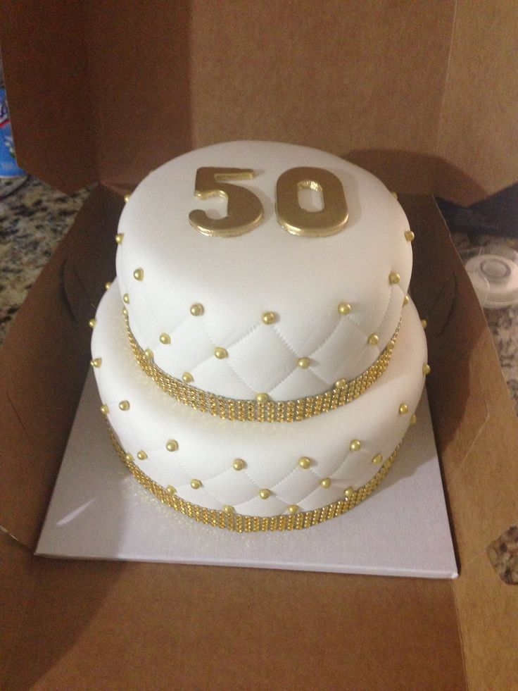 50 best wedding cake bakeries 1000 images about 50th wedding anniversary cake ideas on 10429