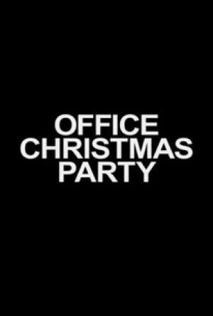 ::COMPLET:: Voir Christmas Party 2016|| Streaming Film Complet  || Comedy - 2016-12-09 (USA)