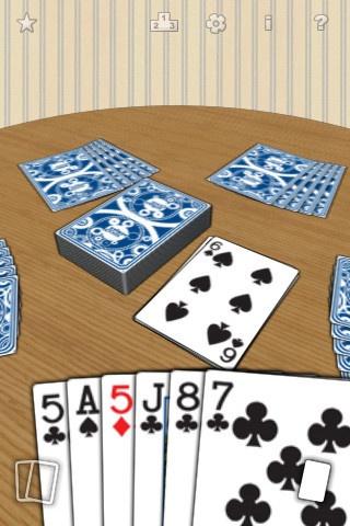 Voor als je het even vergeten bent. Lees hier de spelregels van het leuke familie kaartspel pesten.