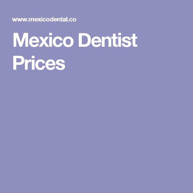 Best 25+ Dentist prices ideas on Pinterest How to dream more - everest college optimal resume
