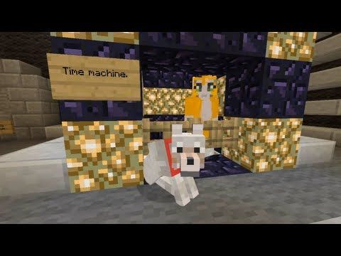 17 Best Images About Stampy Videos On Pinterest