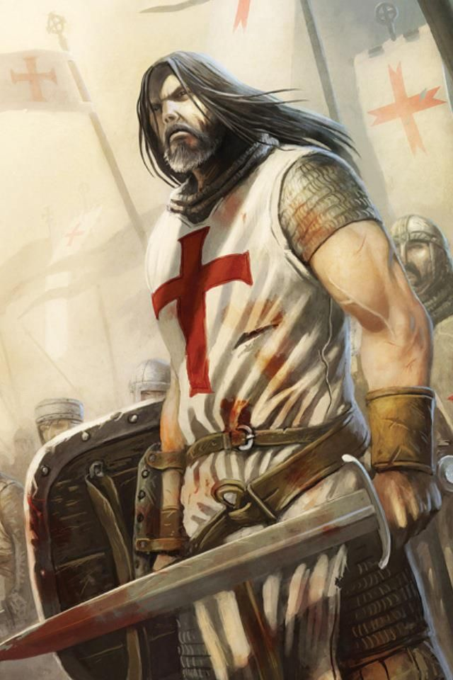 the knights templat - knights templar a knight templar next tattoo