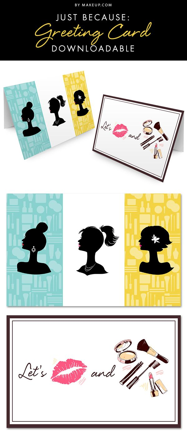 Beauticontrol Business Cards Gallery - Free Business Cards