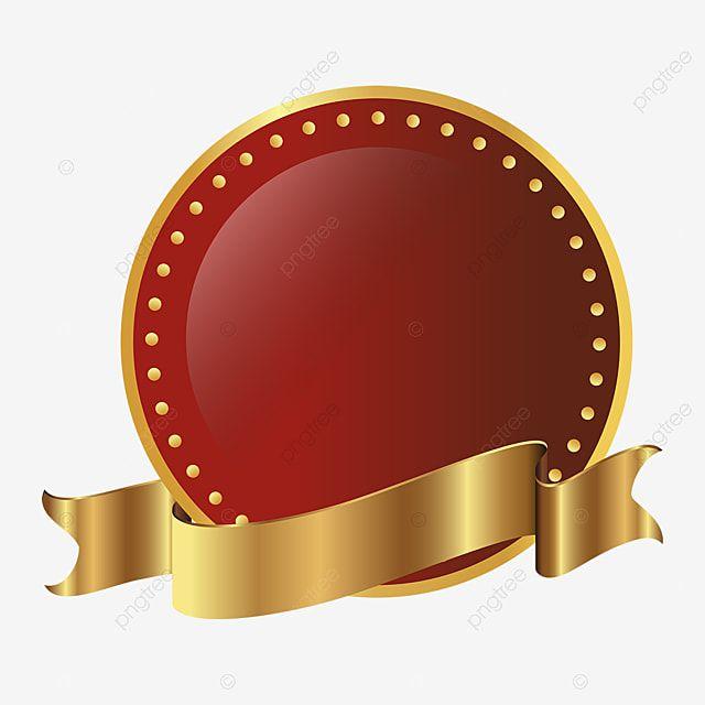 Golden Shields Logo Badges Collection Plantilla De Diseno De Logotipo Gratis Recortes De Medallas Logo Icons Iconos De Plantilla Png Y Vector Para Descargar Logo Design Free Logo Design Free