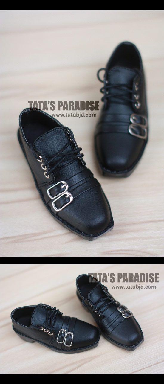 NO:SHO093_1/3size shoes_TA·SHOES_TATA'S PARADISE