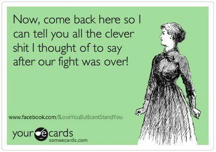 Every single time!: Funny Humor, My Life, Ecards Humor Families, Funny Stuff, So True, Curly Ecards, Totally Me, True Stories, E Cards