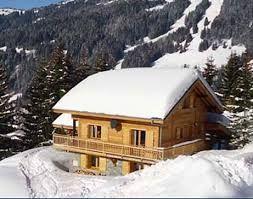 Les Gets Chalet rental: Hugski Holidays, Ski Chalet, Les Gets, Morzine