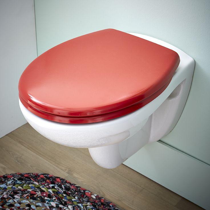 les 25 meilleures id es de la cat gorie abattant salle de bain sur pinterest abattant cuvette. Black Bedroom Furniture Sets. Home Design Ideas