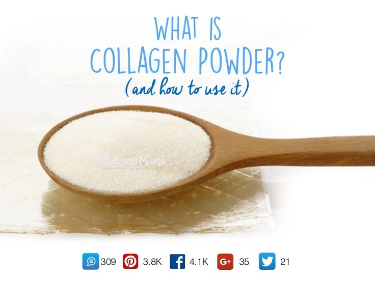 Collagen Hydrolysate is an easier to digest form of gelatin that does not gel but that contains essential amino acids like proline and glycine. Here's basic information about what collagen is, why it's important, and how to incorporate it into your diet.