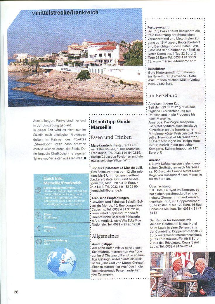 hotel saint louis Marseille