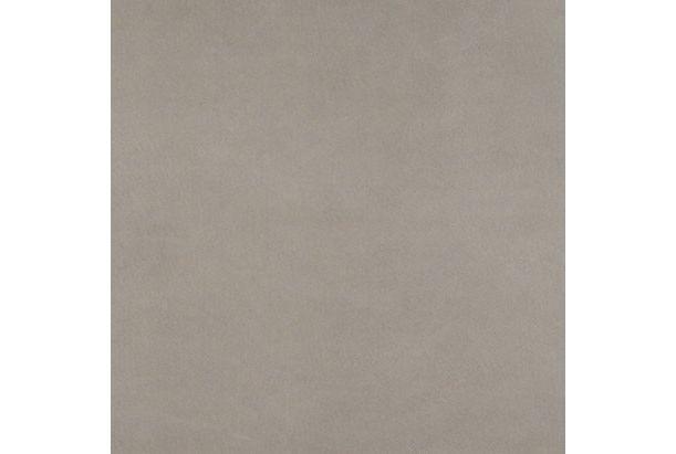 Mutina Dechirer La Suite Trace Cemento  Living Tiles - Products