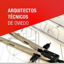 Arquitectos Técnicos