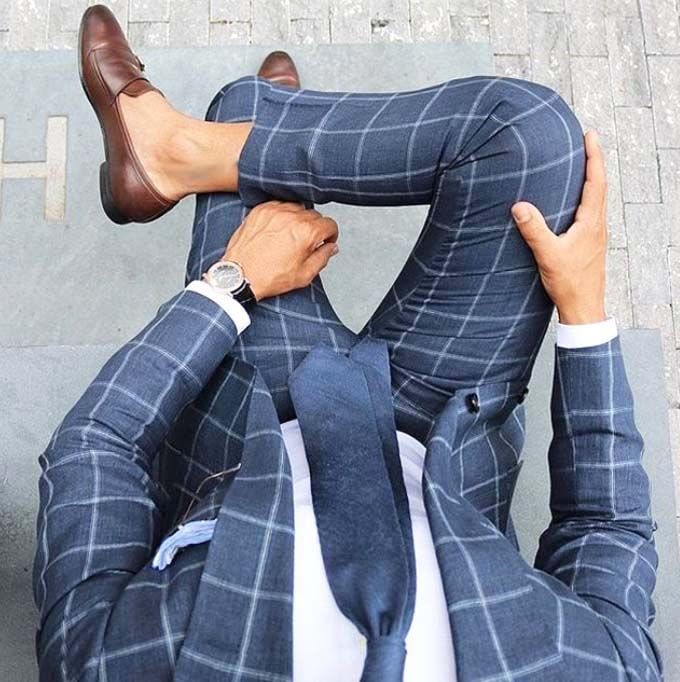 urban men style // mens fashion // mens suit // watches // shoes // urban men // city boys // mens accessories //