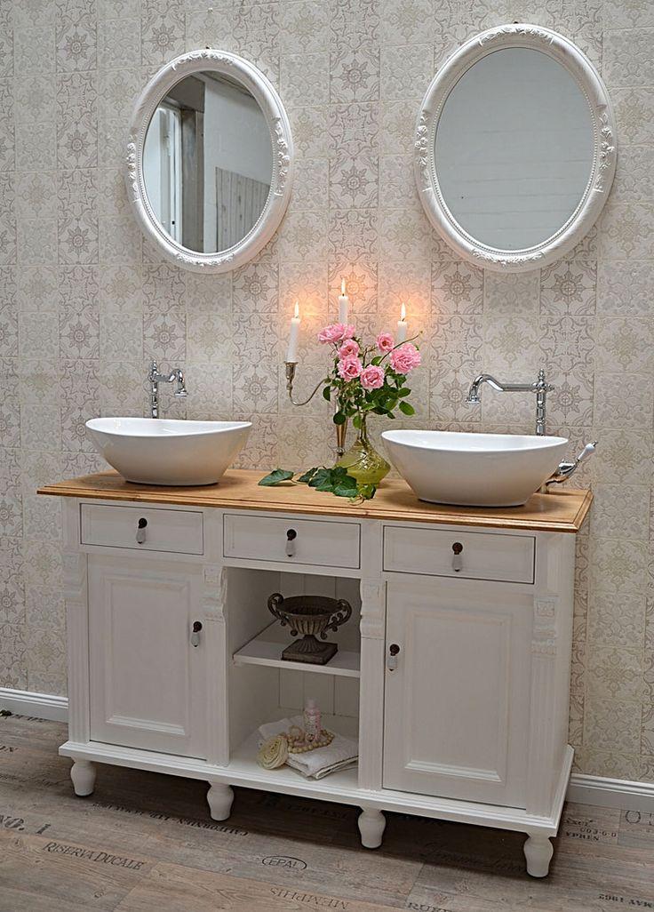 die besten 25 doppelwaschtisch ideen auf pinterest bad doppelwaschtisch. Black Bedroom Furniture Sets. Home Design Ideas