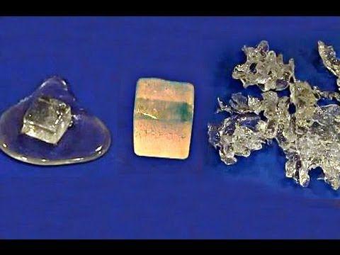 Sugar Ice Cubes & Crushed Ice - Sugar Coral