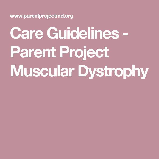 definicion distrofia muscular pdf free