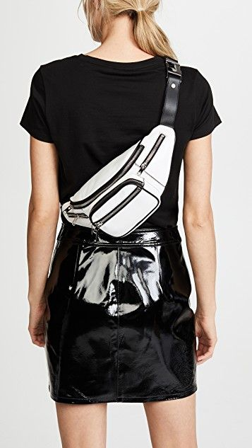 Attica Soft Fanny Pack - Shopbop #fannypack #affliatelink #beltbag