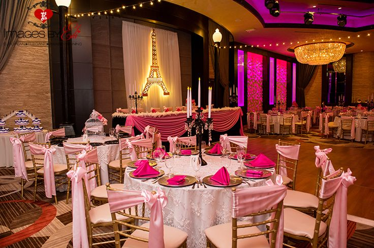 17 Best Images About Fabrizio Banquet Hall On Pinterest