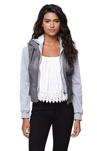1000  images about Pacsun^.^ on Pinterest