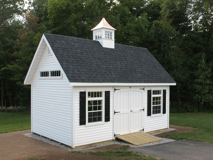garden series elite browse online then visit us in ellington connecticut or order through our website high quality indoor and outdoor furniture and - Garden Sheds Massachusetts