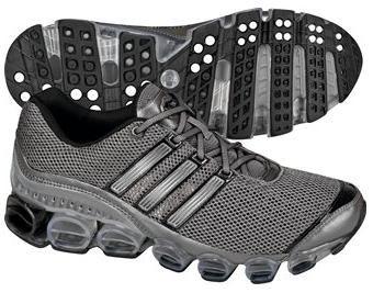 Adidas Megabounce