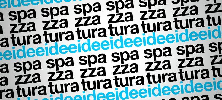 First facebook cover. aquapotabile.com