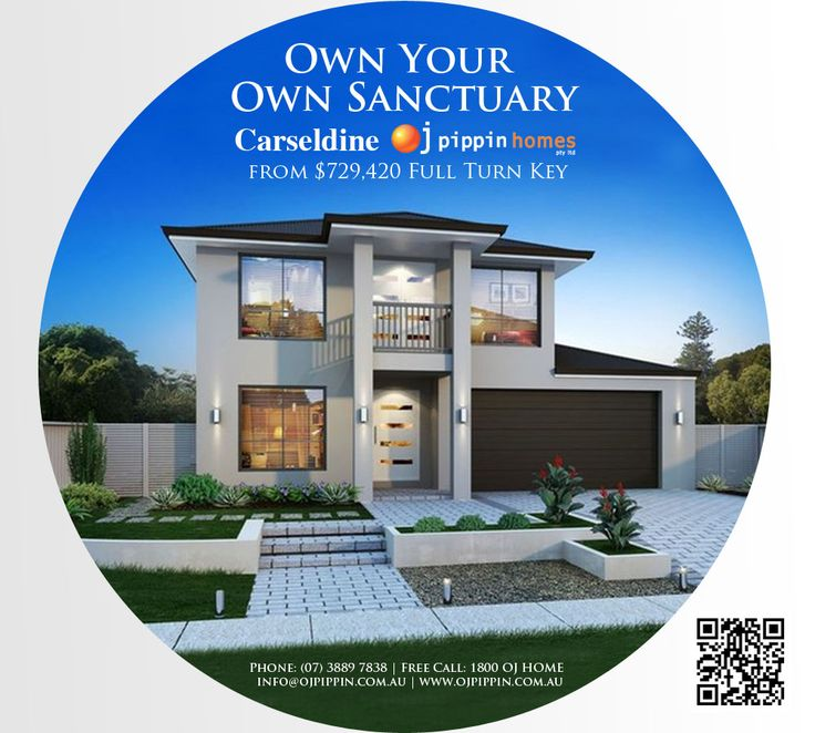 OWN YOUR OWN SANCTUARY! Carseldine