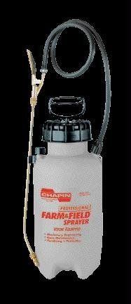 BND 133894 CHAPIN MANUFACTURING, P - Pro Extended Performance Farm & Field Sprayer 21250XP by BUYNOWDIRECT. $86.45