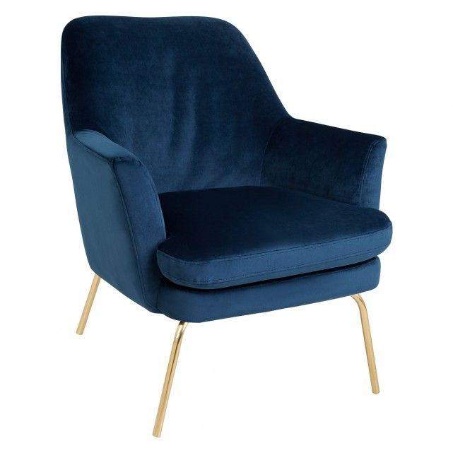 BRAND NEW LUXURY FLAT VELVET FLORENCE CHAIR WITH STOOL TEAL COLOUR HAND MADE UK